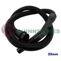 Compatible Victor V9 Hose Assembly With 32Mm Handle