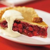 Cherry  Pie-Redstar-8 Slices