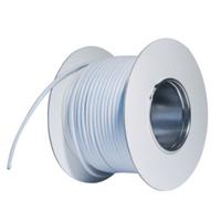 Cable Alarm 8 Core White