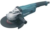 Makita GA9020 220V 230mm Angle Grinder