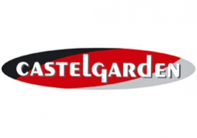 Castelgarden Machine Diagrams, Castelgarden Machine Spare Parts