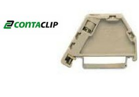 End Stops for Din Rail