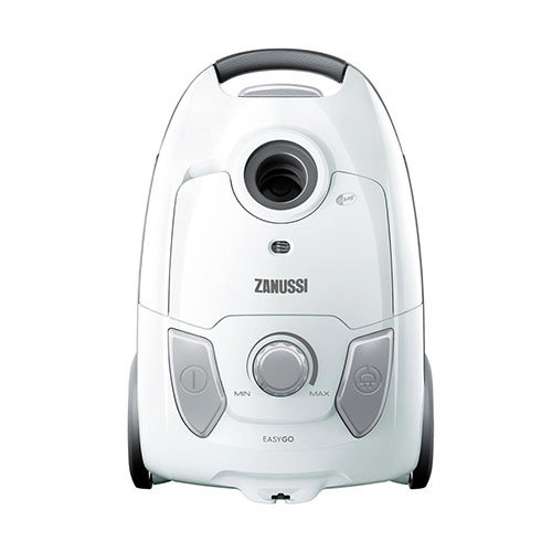 Zanussi 700W Bagged Vacuum Cleaner 2