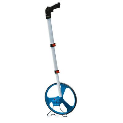 Bosch GWM 32 Professional Measuring Wheels