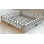 Dishwasher Rack for Cups/Bowls