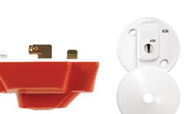 Klik Plug-in System