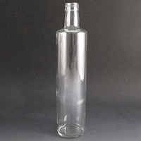 750ml Dorcia bottle