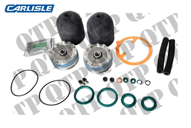 44298_Brake_Master_Cylinder_Repair_Kit_.jpg