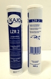 KAJO BLUE GREASE LZR2 SCREW-IN 400G