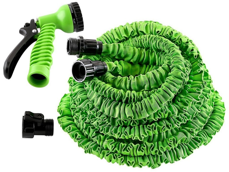 co garden hoses best expandable josyco hose review josy