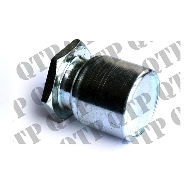 Switch Hydraulic Diff Lock _580148 - Quality Tractor Parts LTD