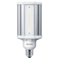 Philips TrueForce LED HPL 25W E27 740 FR