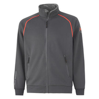 Helly Hansen Chelsea Full Zip Sweater