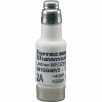 D01 2A Neozed Fuse
