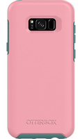 Otterbox Symmetry 77-54662 S8 Plus Pink
