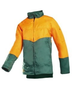 SIP 1SI5 Chainsaw Protection Jacket