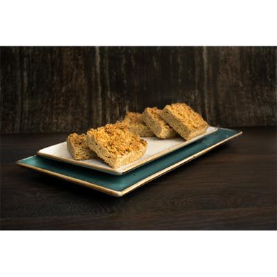 Kara Classic Butter Flapjack 3 x 5 x 62g