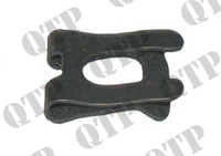Throttle Cable Clip