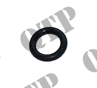 Fuel Stud O Ring