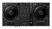 Pioneer DJ DDJ-FLX6 -  4 Channel Rekordbox / Serato Pro Controller