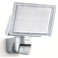 Steinel X LED Home 3 18W Floodlight Silver | LV1502.0006
