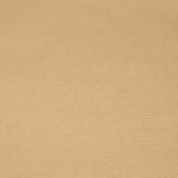 PAPER KRAFT GOLD 50CM X 100MTS