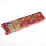 Hills Strawberry Creams 150g x36