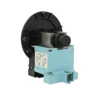 Europart Drain Pump Hotpoint Zanussi Electrolux 3 Lug Screw