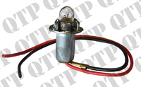 Bulb Holder for 41665 Gauge
