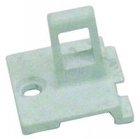 Hotpoint Indesit Tumble Dryer Door Striker Latch Compatible