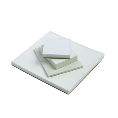 MIXING PADS PARCHMENT 35mm x35mm X12*