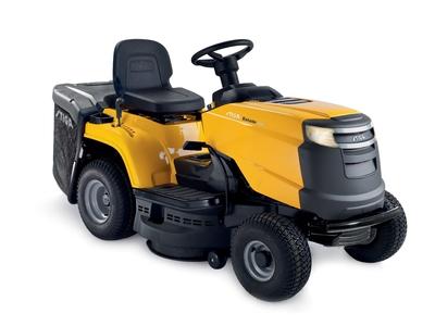 STIGA ESTATE2084 Tractor Mower