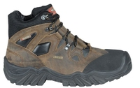 COFRA NEW JACKSON Gore-Tex Boot