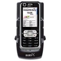 THB Nokia 6120c Cradle 0-02-22-0209-0