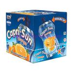 330 Caprisun Orange x15