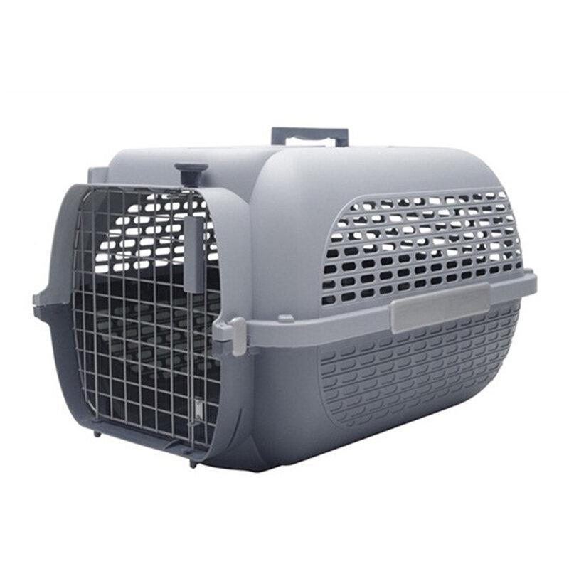 Dogit Voyageur 200 Cool Grey - Medium