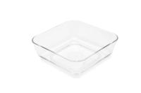 Sweet Dish Clear - 10cm 175ml