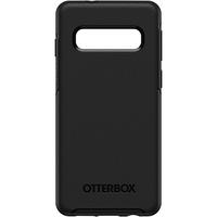 Otterbox Symmetry 77-61326 Samsung S10 Black