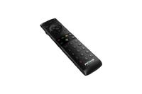 Amiko A3 Remote control