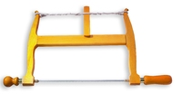 Crown Bowsaw 300mm / 12inch