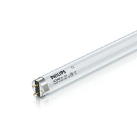 Philips 15W Actinic Insect Ultra Violet Lamp