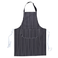 Portwest Waterproof Bib Apron