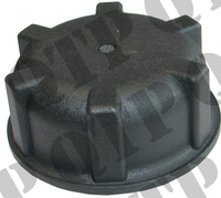Radiator Expansion Tank Cap