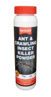 Rentokil Ant and Crawling Insect Killer Powder 150gm