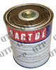 Paint 1 Ltr Deutz Green - Tractol