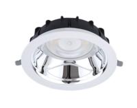 15w LED DownlightRc-P-HG R200-BLE 4000K