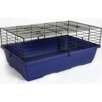 Pennine Indoor Guinea Pig Cage 80cm x 1
