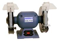 Bench Grinder 8inch 230V - Economy