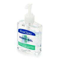 Antibacterial Hand Gel - 250ml