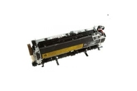 Compatible HP RM1-1537 Fuser